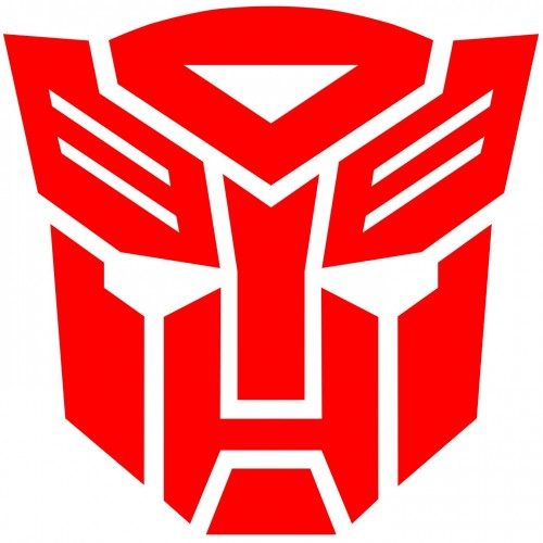 transformers-logo.jpg (98 KB)