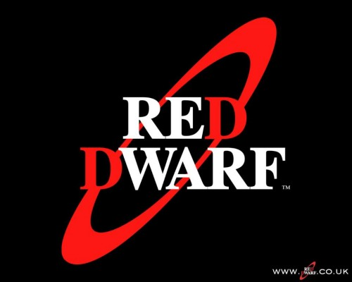 Red_Dwarf_001.jpg (37 KB)