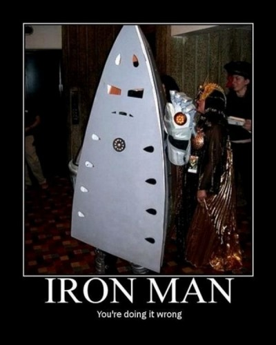 the_iron_man.jpg (54 KB)
