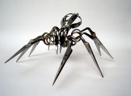 scissor-spiders.jpg (33 KB)