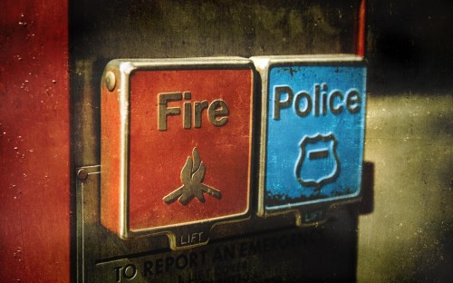 Police and Fire Boxes.jpg (243 KB)