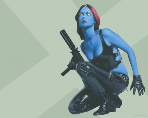 Mystique.jpg (149 KB)