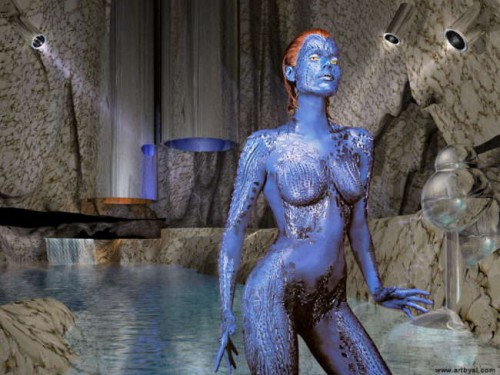 Mystique1.jpg (46 KB)