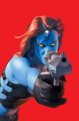 Mystique2.jpg (46 KB)