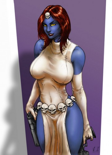 Mystique4.jpg (70 KB)