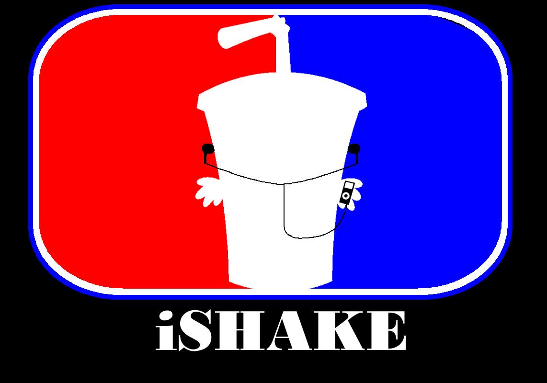 iSHAKE.jpg