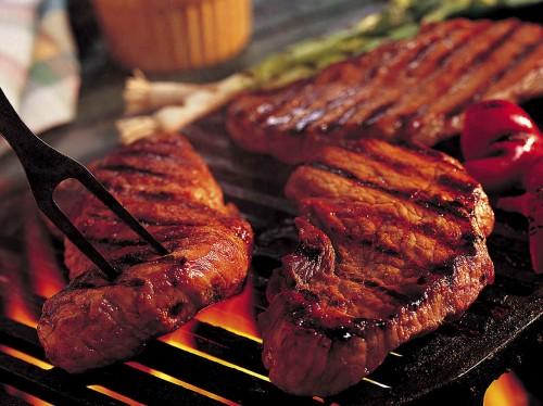 grilled-steak.jpg (128 KB)