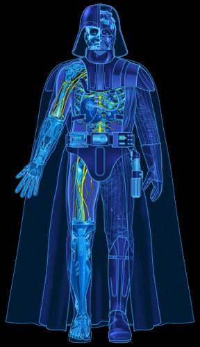 Vader_blueprint.jpg (222 KB)