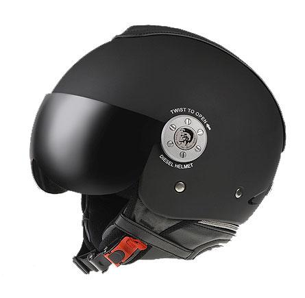 diesel-helmet-2.jpg (20 KB)