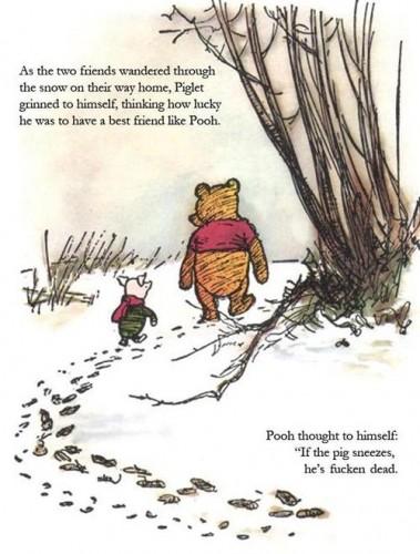 pooh.jpg (82 KB)
