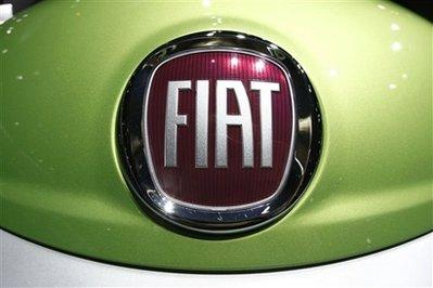 Fiat.jpg (21 KB)