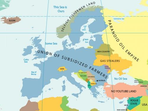Europe.jpg (174 KB)