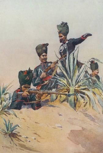 Lovett-125-Rifles.jpg (585 KB)