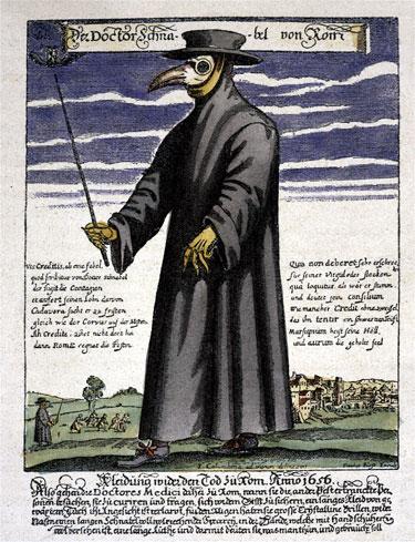 akg2 M30 P1 1 B Plague Doctor 1656 wtf
