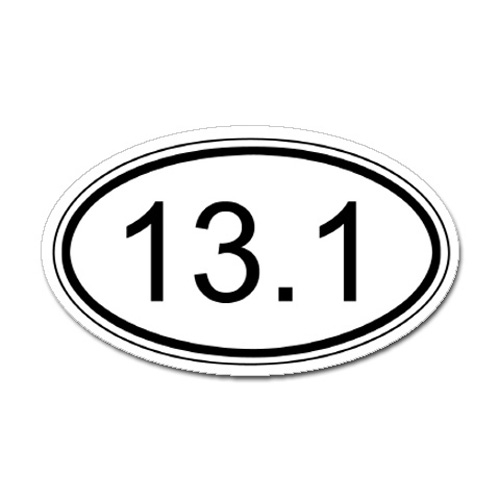 131ed 13.1 Sports Humor