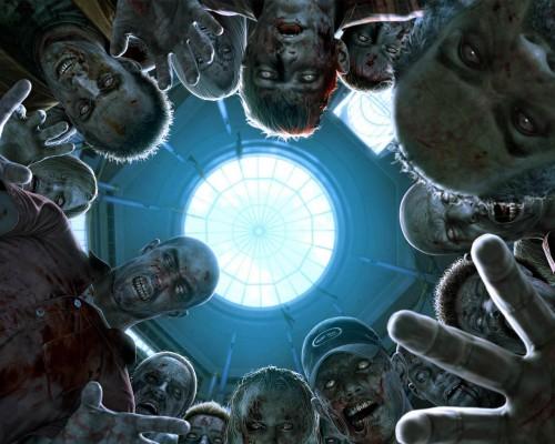 Zombies.jpg (190 KB)