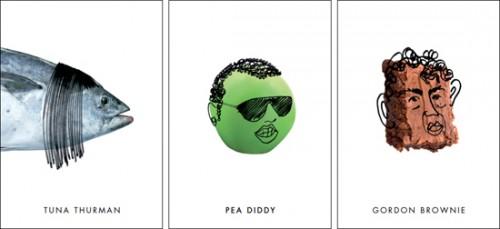 triptych.jpg (100 KB)