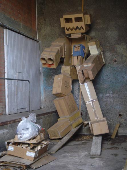 cardboard-robot2.jpg