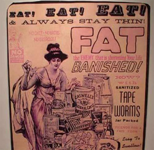 vintage-ads-diet.jpg (239 KB)