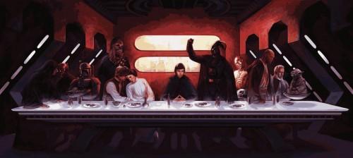 star-wars-last-supper.jpg (120 KB)