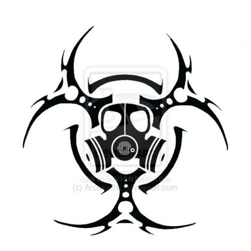 bio_hazard_gasmask_by_Arcane86.jpg (40 KB)