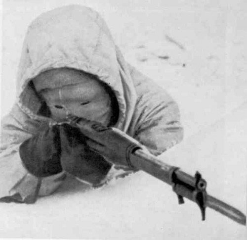 finn_sniper_simo-hayha.jpg (12 KB)