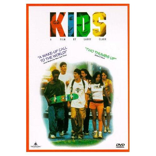 kids.jpg (46 KB)