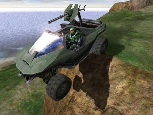 w2 500x375 Life imitates life Cars