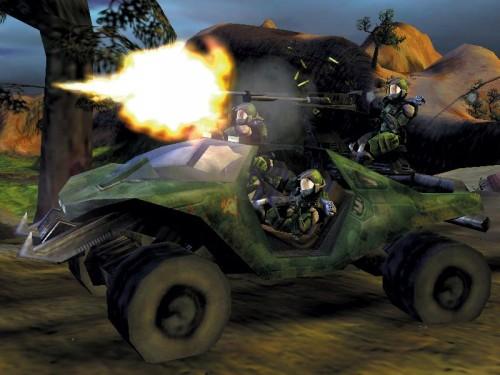 warthog 500x375 Life imitates life Cars