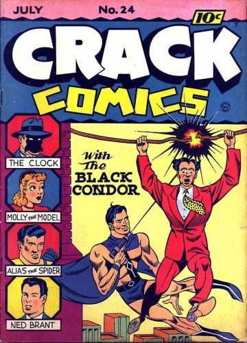 crackcomics.jpg (163 KB)
