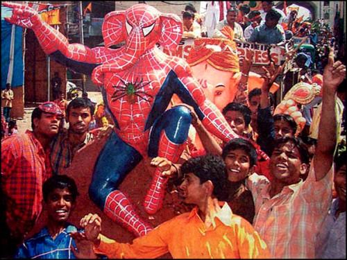 spiderganesha.jpg (411 KB)