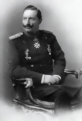 Wilhelm_II_of_Germany.jpg (69 KB)