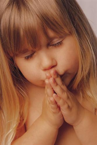 prayingchild 333x500 For Dad funny