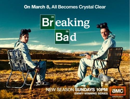 n6798562721 1209146 5532 500x379 Breaking Bad Television 420