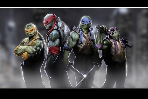 teenage_mutant_ninja_turtles_by_nebezial.jpg (334 KB)