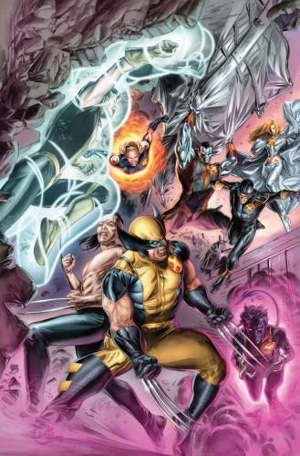 WOLORIG034 cov 329x500 Wolverine  wtf Comic Books