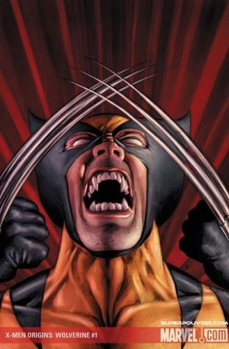 XMORWOL001 COV 329x500 Wolverine  wtf Comic Books