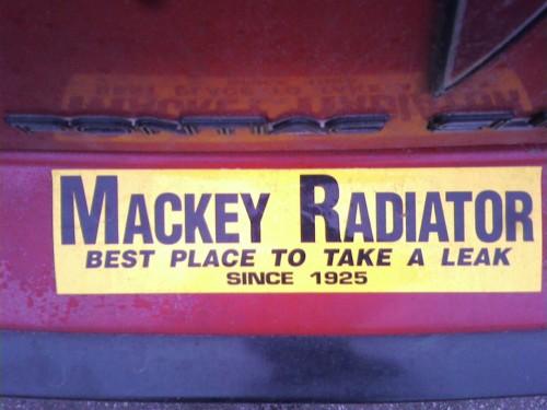 mackey.jpg (187 KB)