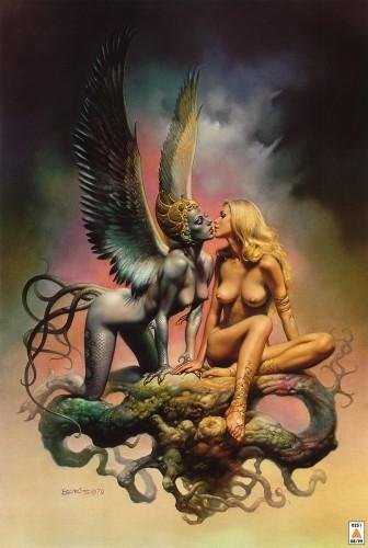 angels_demons.jpg (343 KB)