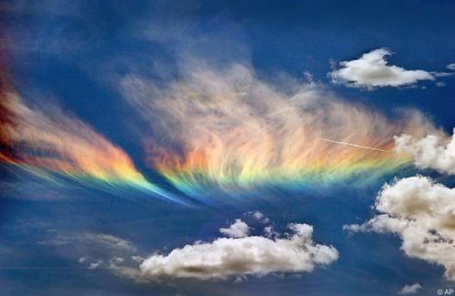 rainbow.jpg (55 KB)
