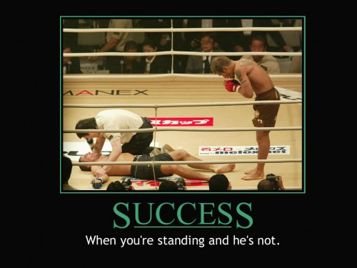 Success.jpg (121 KB)