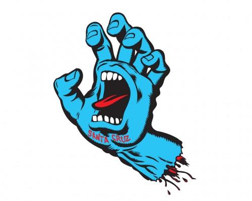 scream_hand_1280.jpg (212 KB)