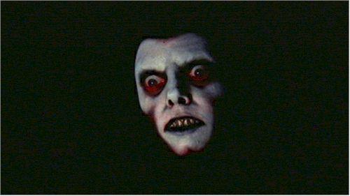 exorcist.jpg (19 KB)