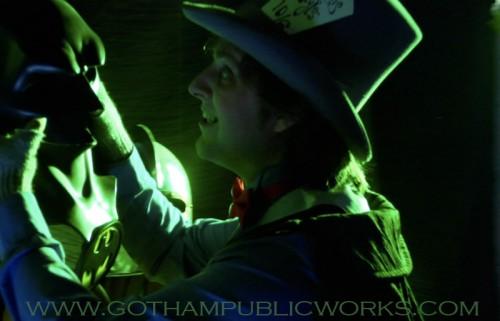 TrailerSCN0245 500x321 Gotham Public Works cosplay Comic Books