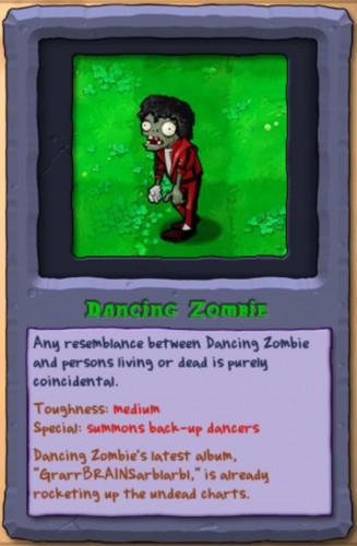 MJ_Zombie.jpg (185 KB)