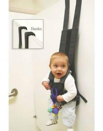 baby-hooks.jpg (21 KB)