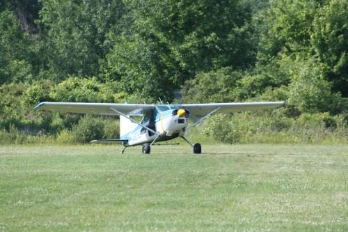 plane 500x333 Skydive Sports Sexy