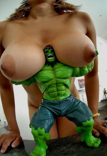 hulk.jpg (108 KB)
