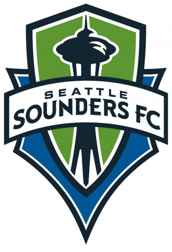Seattle Sounders 342x500 Clubs I support Sports