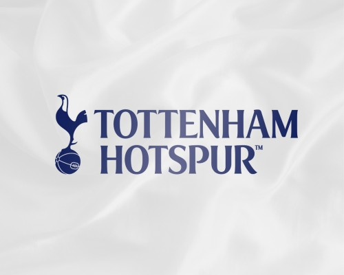 tottenham hotspur 500x400 Clubs I support Sports